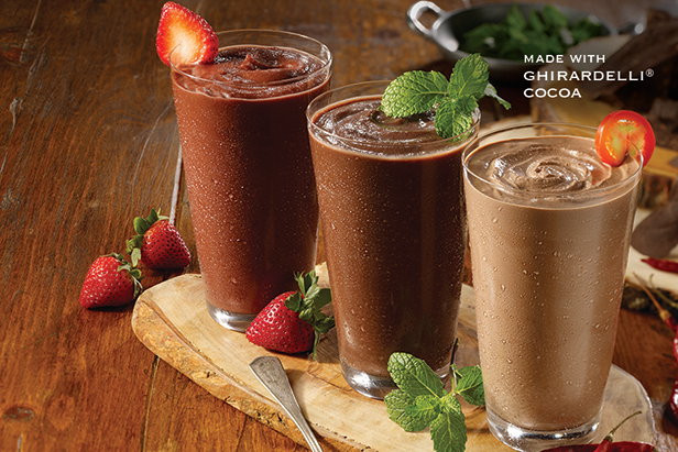 Healthy Smoothies At Smoothie King  Healthy Holiday Eating Strategies Smoothie King