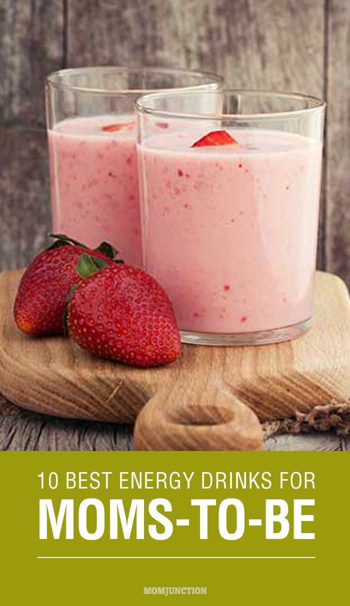 Healthy Smoothies During Pregnancy  30 best SiS Pregnancy Fitness images on Pinterest