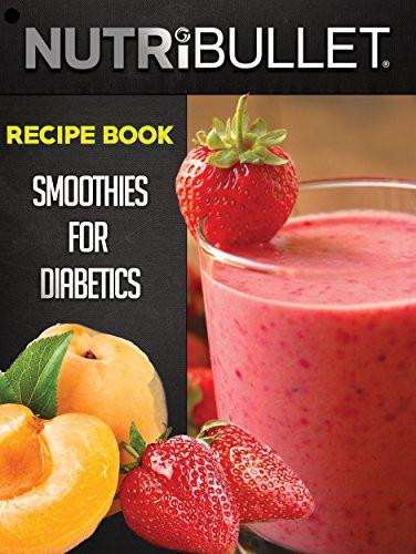 Healthy Smoothies For Diabetics  Smoothie Recipes For Diabetics
