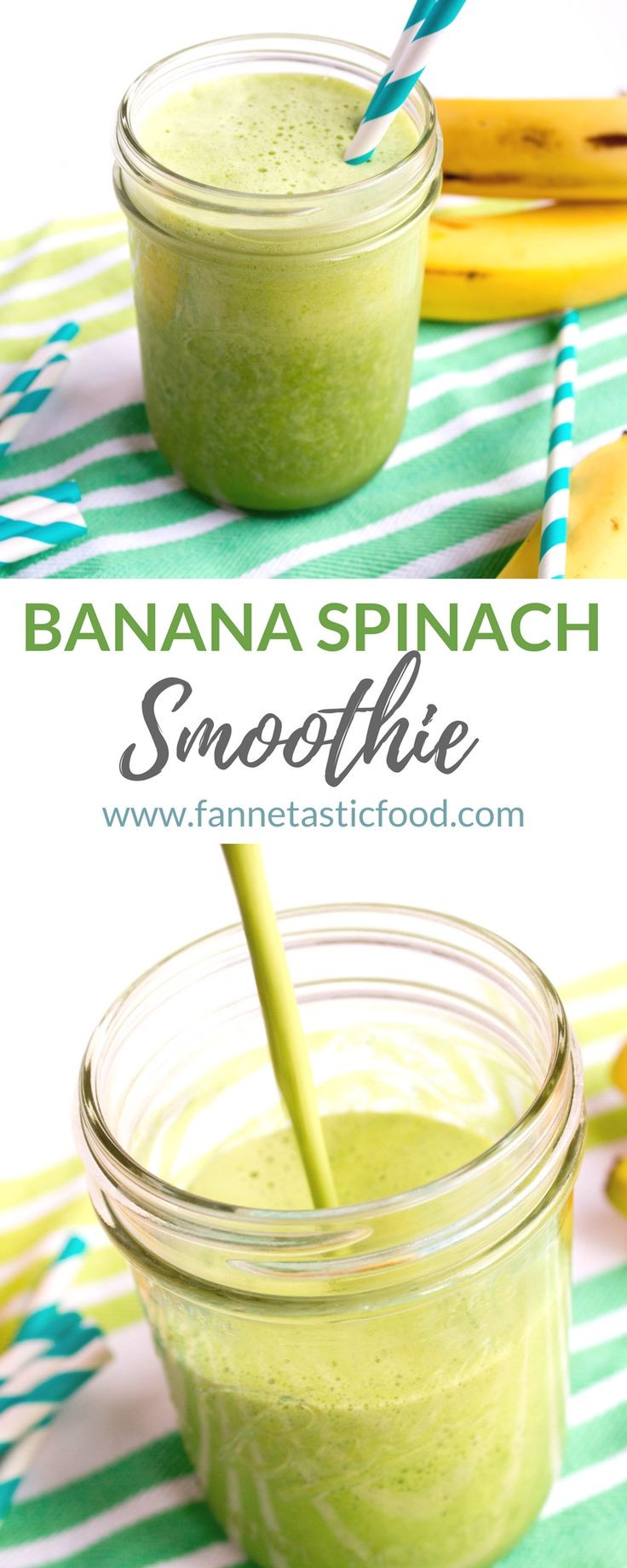 Healthy Smoothies For Diabetics  Best 25 Diabetic smoothies ideas on Pinterest