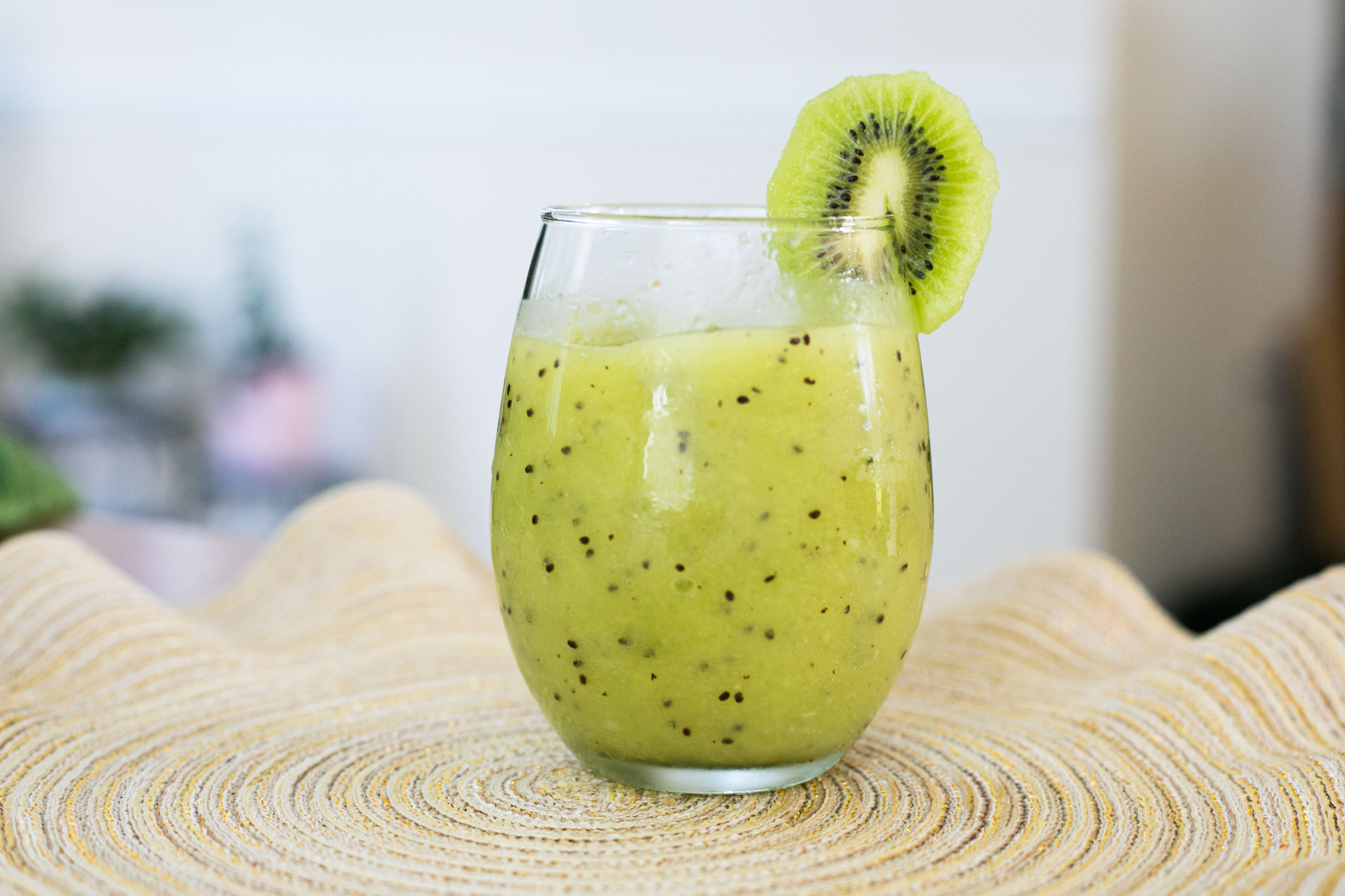 Healthy Smoothies For Diabetics  Healthy Smoothies for Diabetics