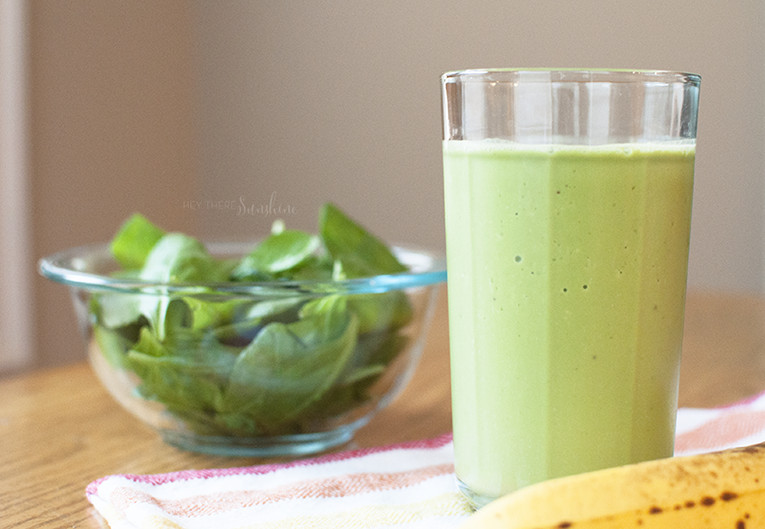 Healthy Smoothies For Dinner  Healty Recipes for Weight Loss for Dinner for Kids Tumblr