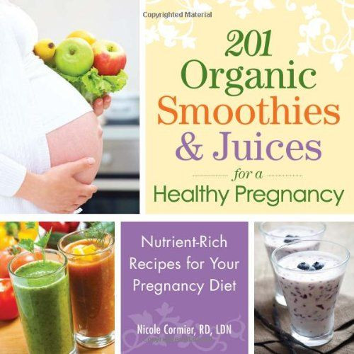 Healthy Smoothies For Pregnancy  1000 images about Pregnancy smoothies on Pinterest