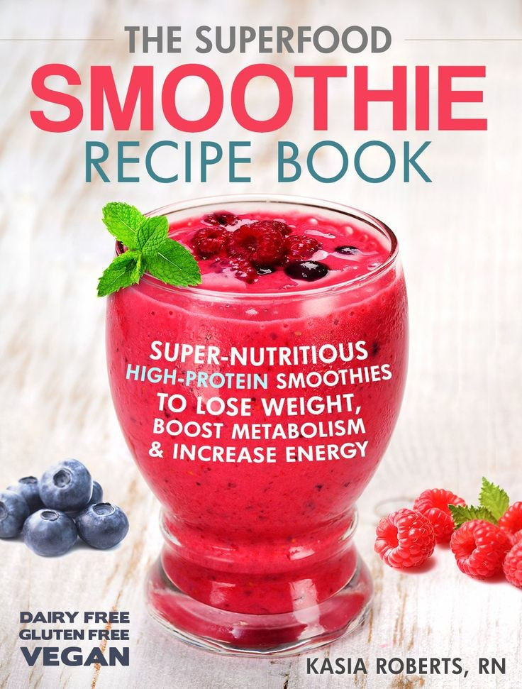 Healthy Smoothies For Weight Loss And Energy  25 best Smoothies for weight loss images on Pinterest