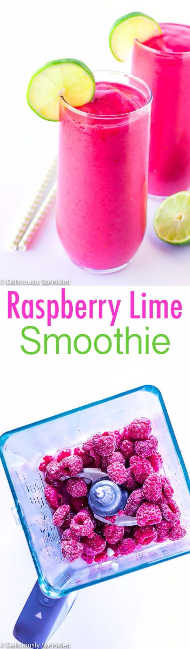 Healthy Smoothies For Weight Loss And Energy  Best 25 Morning energy smoothie ideas on Pinterest