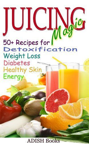 Healthy Smoothies For Weight Loss And Energy  75 best images about Nutrabullet on Pinterest