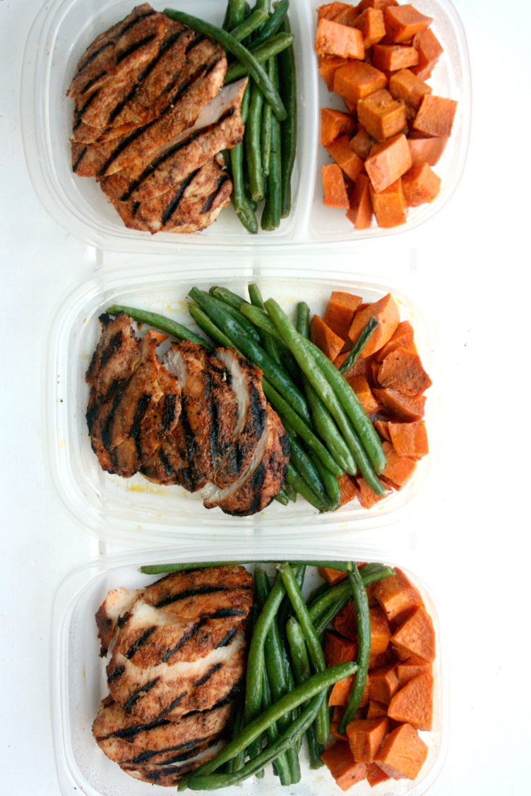 Healthy Snacks After Workout  Post workout Meal How Should You Re fuel Supplement