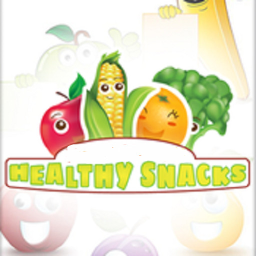 Healthy Snacks Amazon  Amazon Healthy Snacks on the Go Appstore for Android