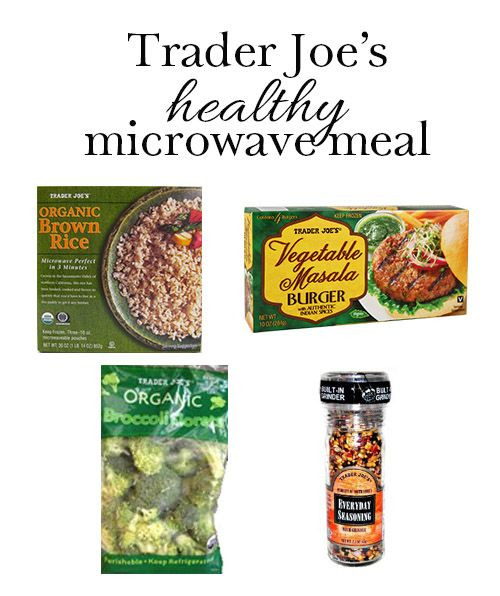 Healthy Snacks At Trader Joe'S  17 Best images about school lunches on Pinterest