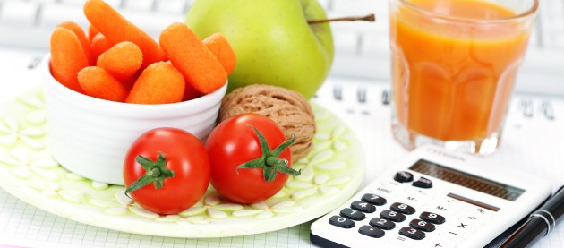 Healthy Snacks at Work 20 Of the Best Ideas for Eating Healthy while at Work Lifestyle Coach Kwavi