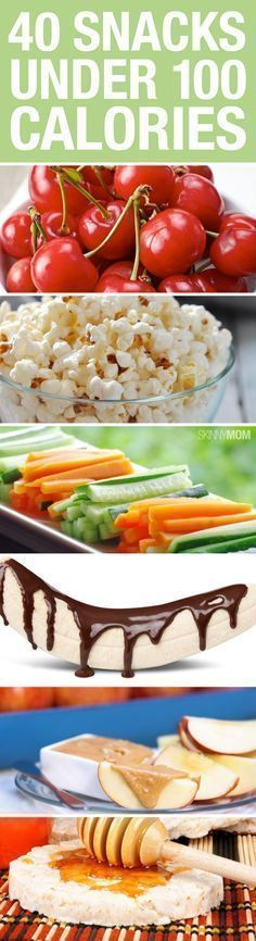 Healthy Snacks Between Meals  1000 images about Skinny Snacks on Pinterest