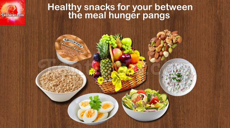 Healthy Snacks Between Meals  Healthy snacks for your between the meal hunger pangs