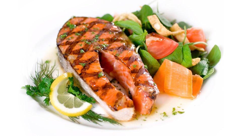 Healthy Snacks Bodybuilding  The 40 Best High Protein Foods