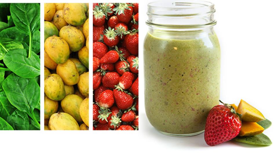 Healthy Snacks Bodybuilding  Feast Like A Beast 8 Must Try Healthy Whey Protein Snacks