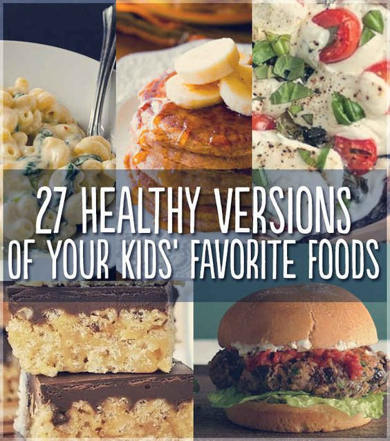 Healthy Snacks Buzzfeed  Health t Healthy lifestyle and Healthy kids on Pinterest