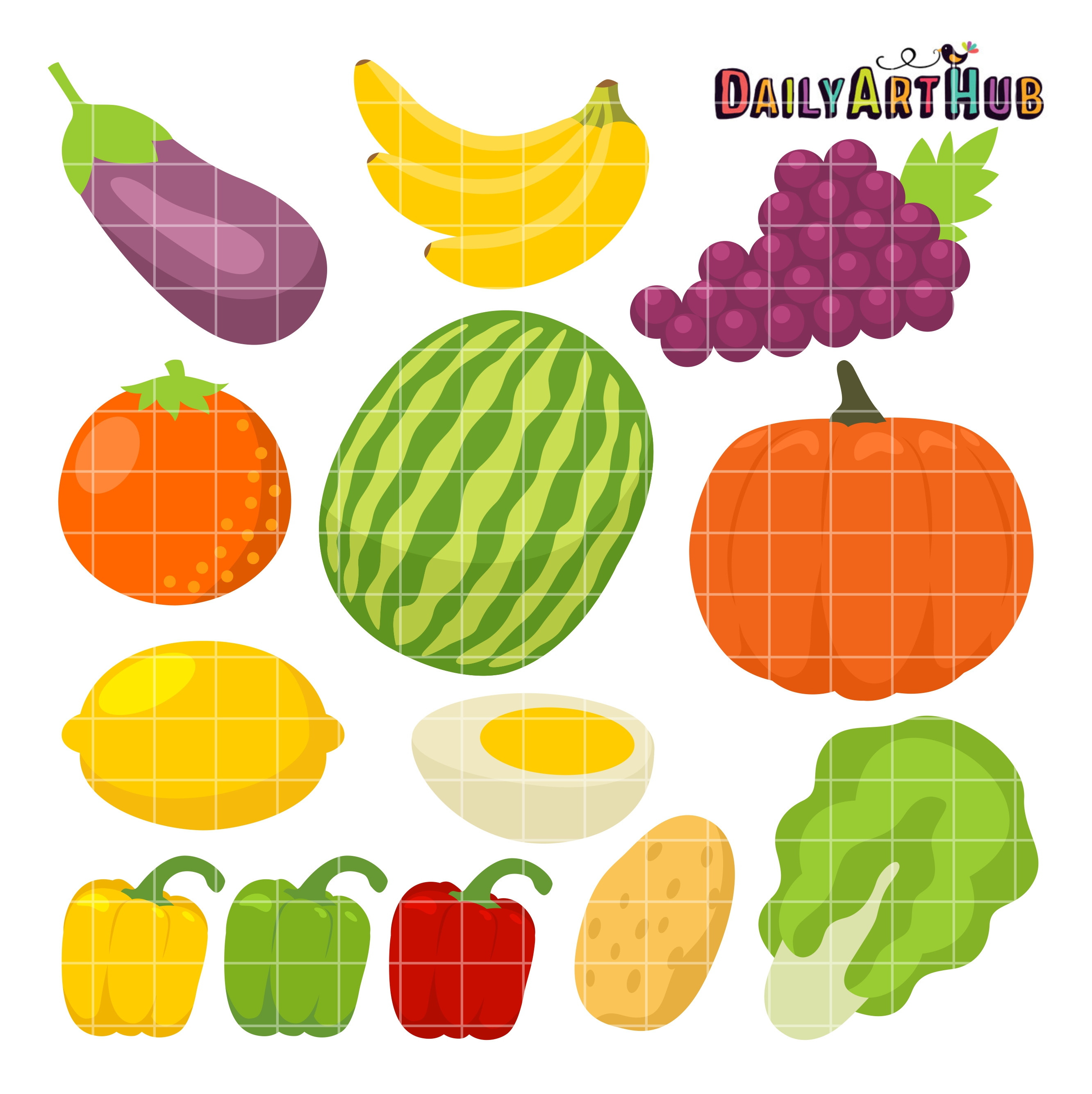 Healthy Snacks Clipart  Cute Healthy Snacks Clipart Clipart Suggest