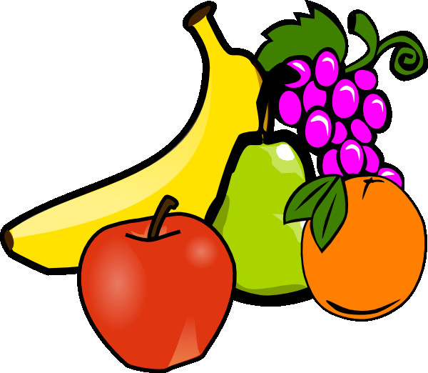 Healthy Snacks Clipart Best 20 Healthy Snack Clipart
