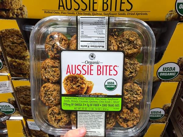 Healthy Snacks Costco  25 Costco Healthy Snacks iFOODreal Healthy Family Recipes