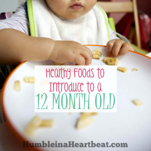 Healthy Snacks For 1 Year Old  Diabetes and fluid intake healthy food ideas for one year
