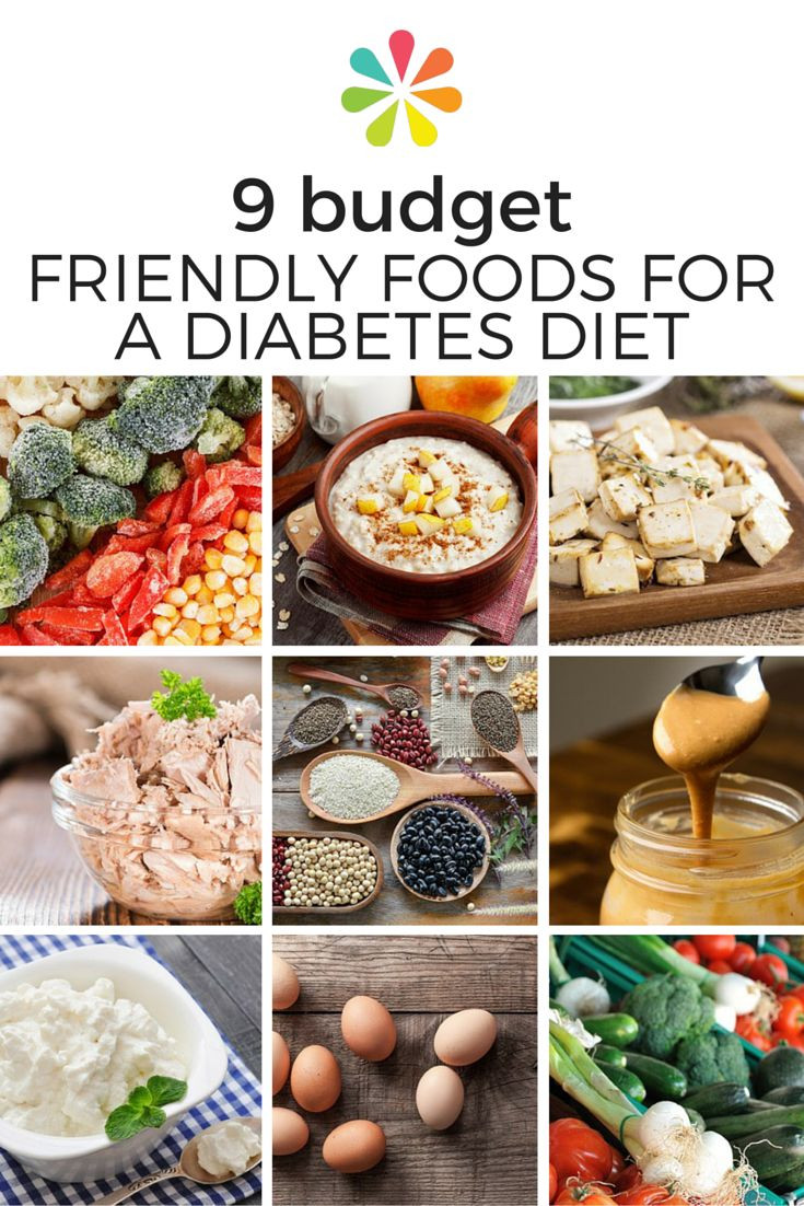 Healthy Snacks For A Diabetic  37 best images about Diabetic Recipes on Pinterest