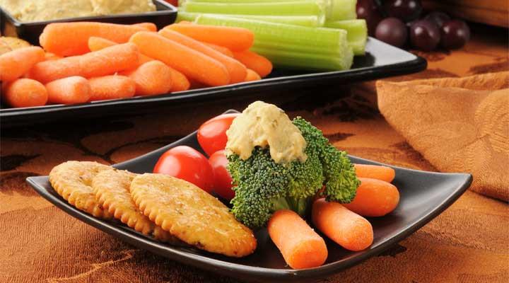 Healthy Snacks For A Diabetic  Healthy Snacks for diabetics BetterHealthKare