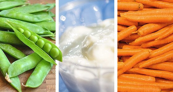 Healthy Snacks For Athletes  Healthy Snacks & Nutritional Tips For Athletes