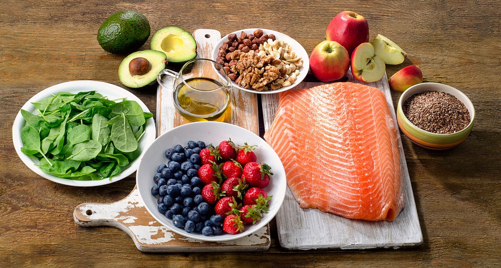 Healthy Snacks For Athletes  Food in Means Fuel Out Nutrition Tips for Athletes and