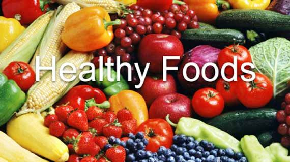 Healthy Snacks For Athletes  Healthy tips for teen athletes optimum performance Tripatini