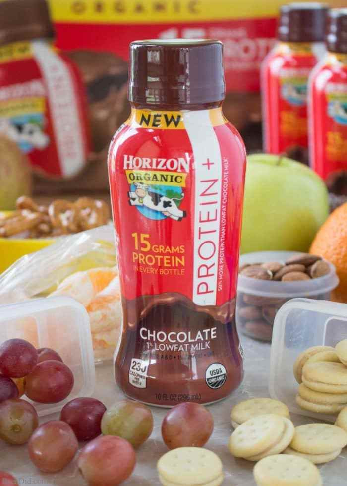 Healthy Snacks For Athletes  The Best Snacks for Young Athletes Plus Fun Labels Bren Did