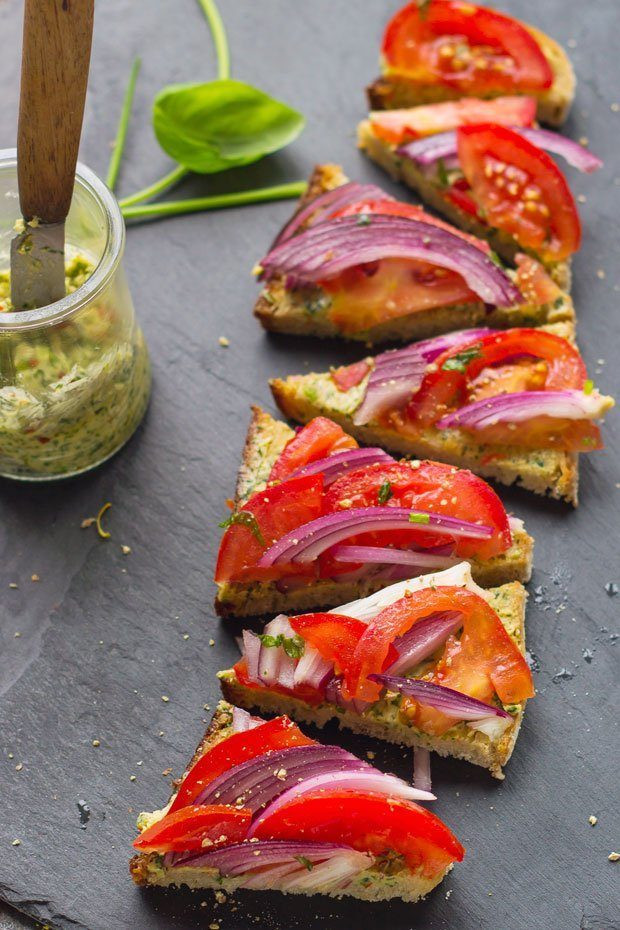 Healthy Snacks For Athletes  Healthy Snacks 31 Recipes Anyone Can Make — Eatwell101