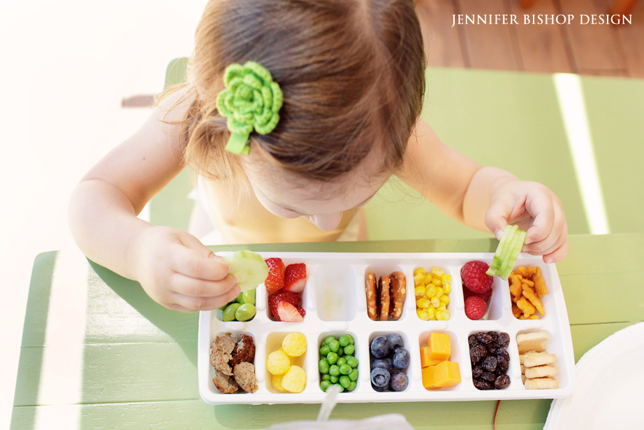 Healthy Snacks For Babies  Healthy Snacks and Food Ideas for Toddlers Toddler Ice