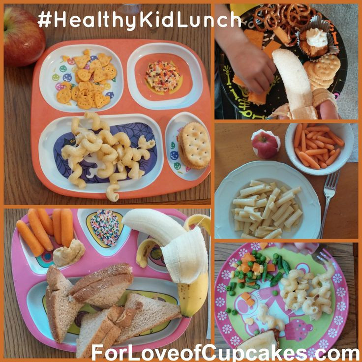 Healthy Snacks For Babies  17 Best images about Meal & Snack Ideas for my Toddler