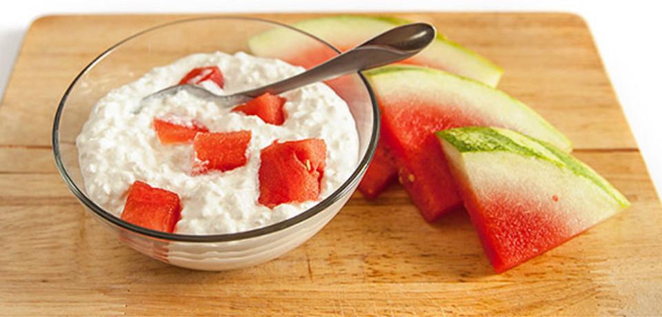 Healthy Snacks For Bodybuilders  3 Healthy Between Meal Snack Recipes