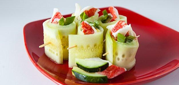 Healthy Snacks For Bodybuilders  5 Healthy Summer Snack Recipes Bodybuilding