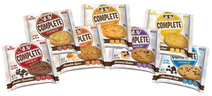 Healthy Snacks For Bodybuilders  6 Healthy High Protein fice Snacks