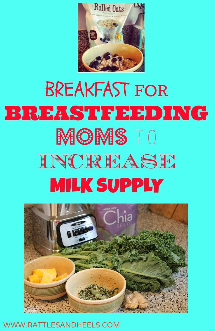 Healthy Snacks For Breastfeeding Moms  85 best Boobs feeding & milk production images on