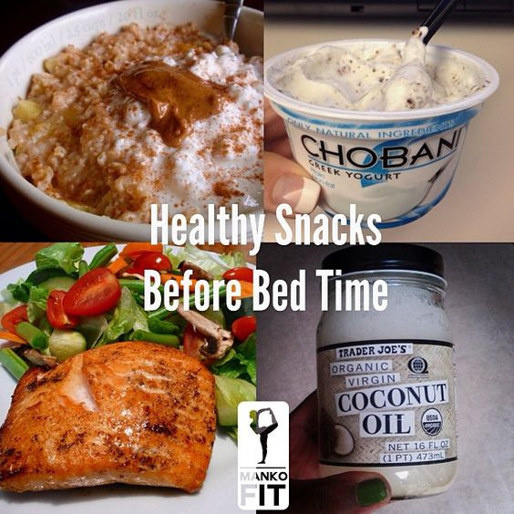 Healthy Snacks For Building Muscle  healthy late night snacks for building muscle
