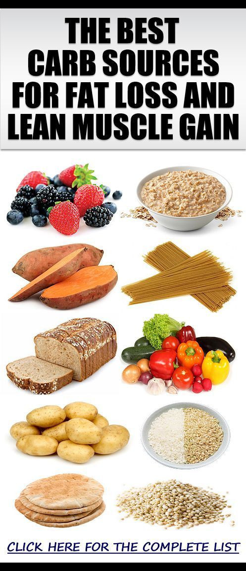 Healthy Snacks For Building Muscle  Whether it's six pack abs gain muscle or weight loss