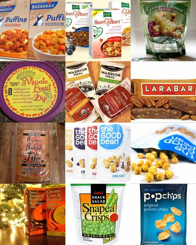 Healthy Snacks For College Dorms  Best 25 Healthy packaged snacks ideas on Pinterest