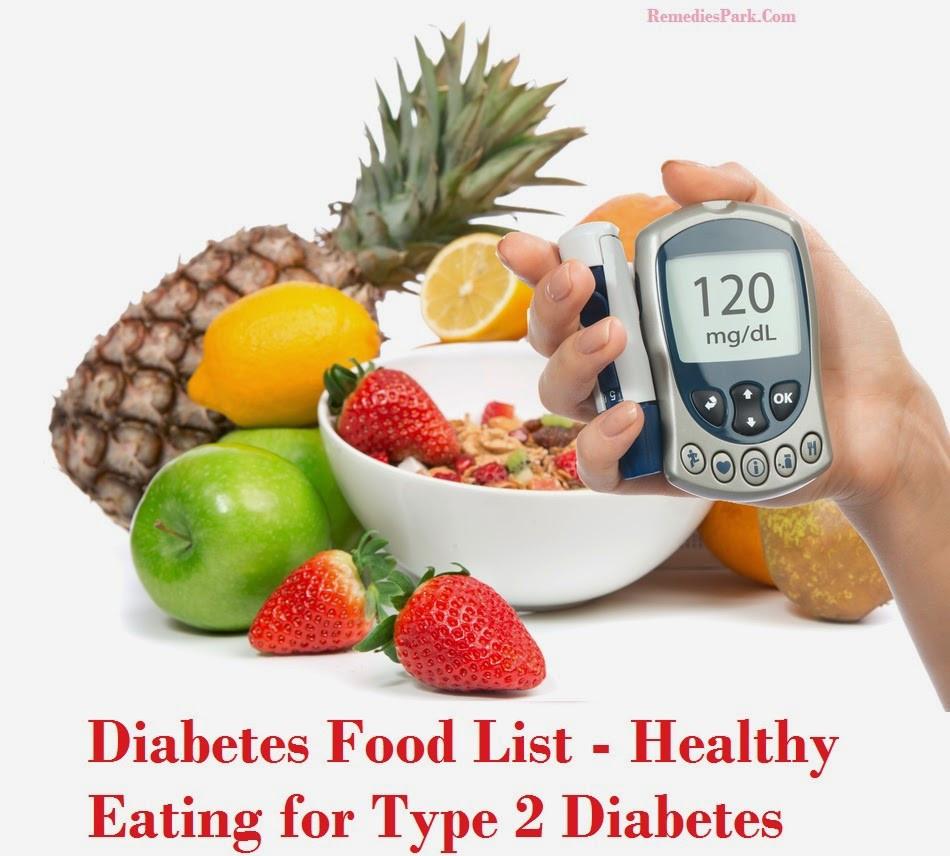 Healthy Snacks For Diabetics Type 2  Abnehmen Durch Sport Ohne Diät 2015