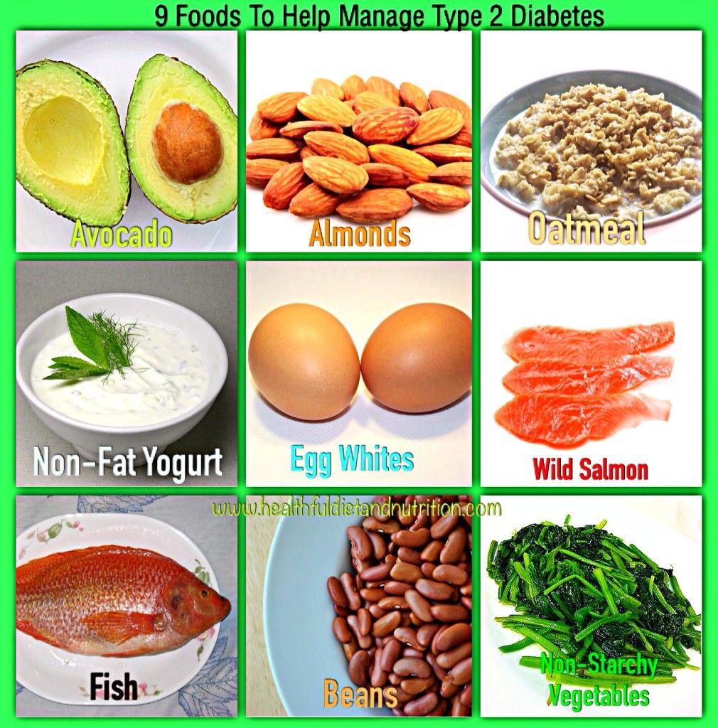 Healthy Snacks For Diabetics Type 2  Diabetes Causes And Symptoms
