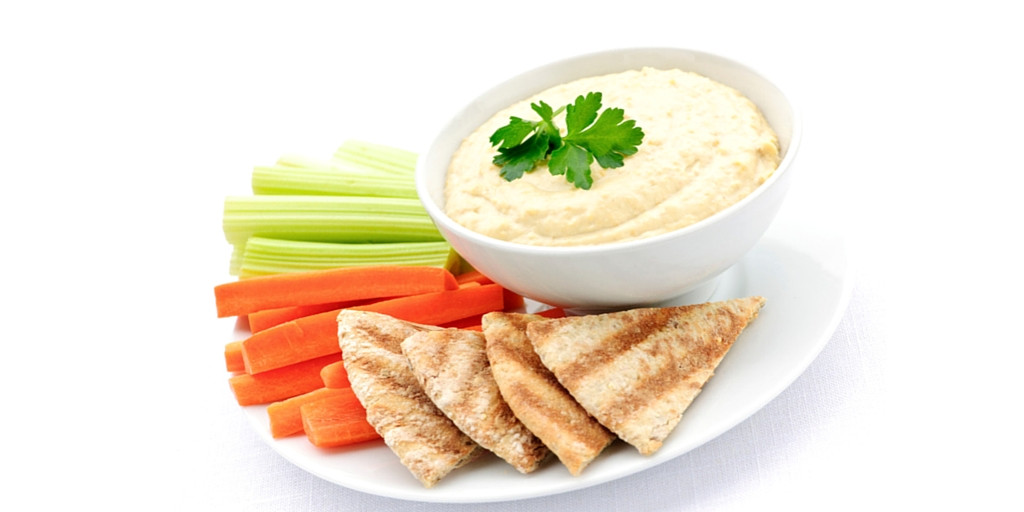 Healthy Snacks For Diabetics Type 2  7 Healthy Snacks For People With Type 2 Diabetes
