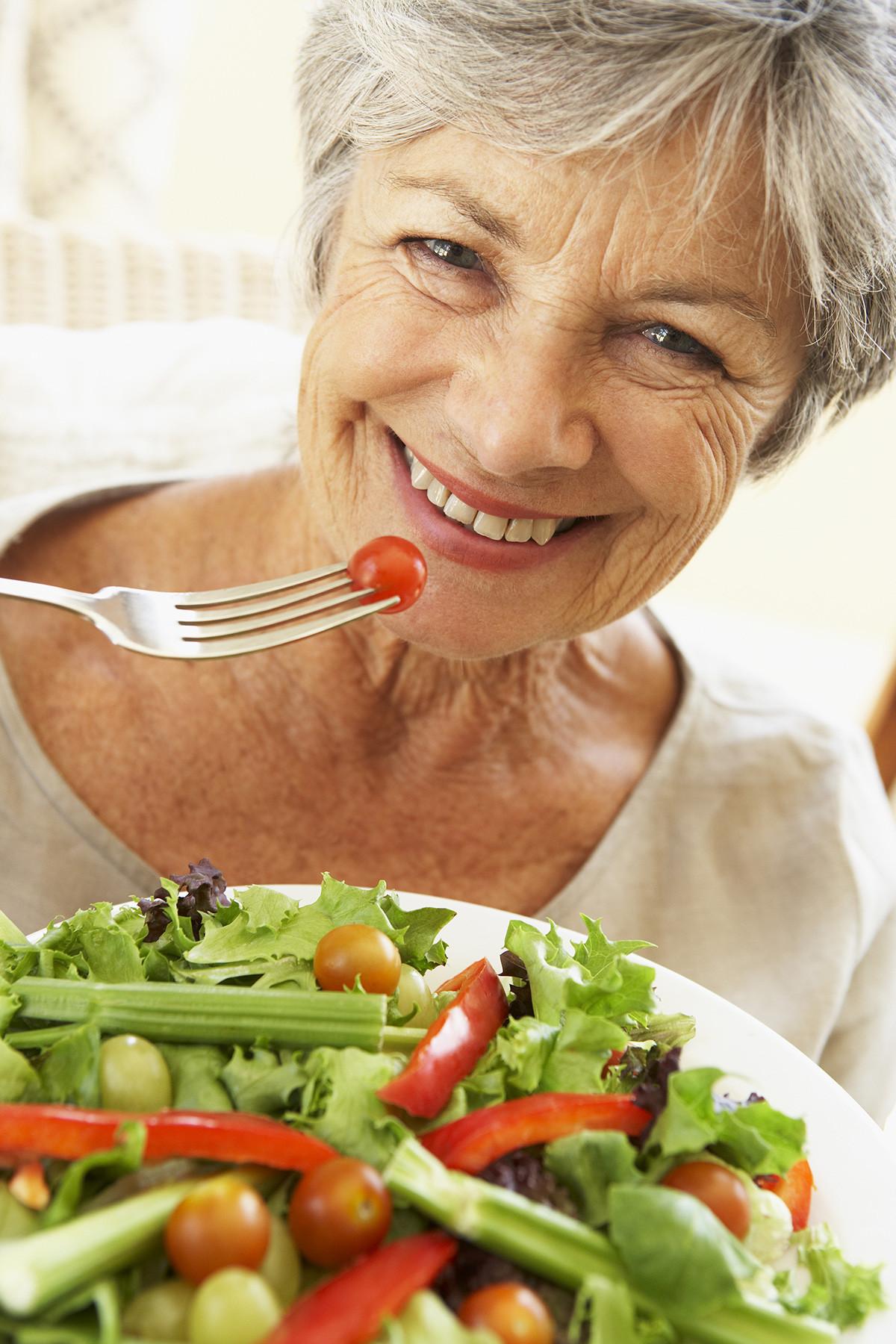 Healthy Snacks For Diet  WWRCP Healthy Eating