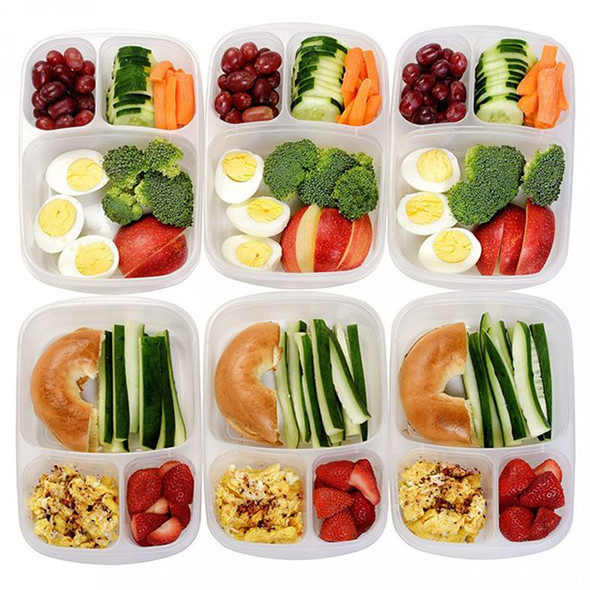 Healthy Snacks For Diet  5 Best Foods For Weight Loss Natural Weight Loss Diet Foods