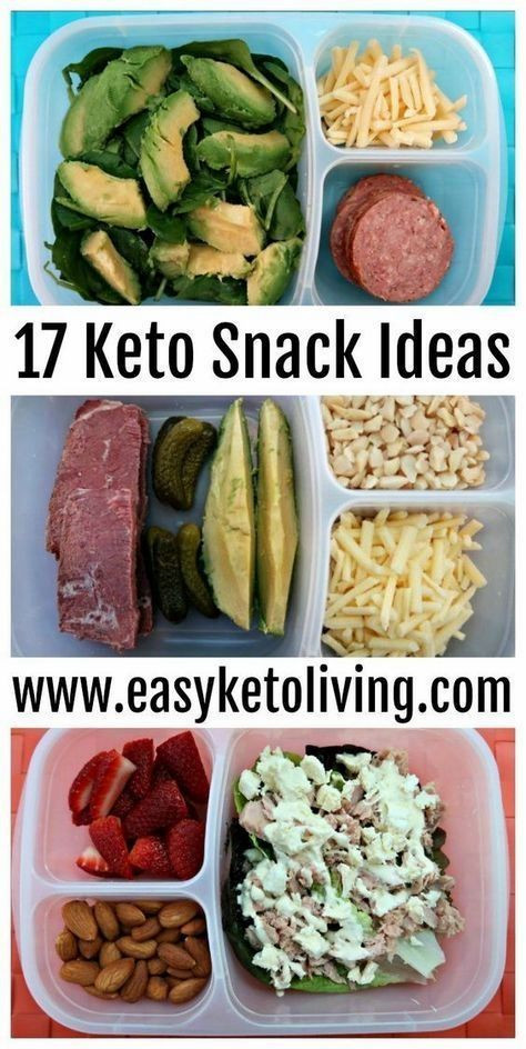 Healthy Snacks For Game Night  17 Keto Snacks The Go Ideas Easy Low Carb Ketogenic