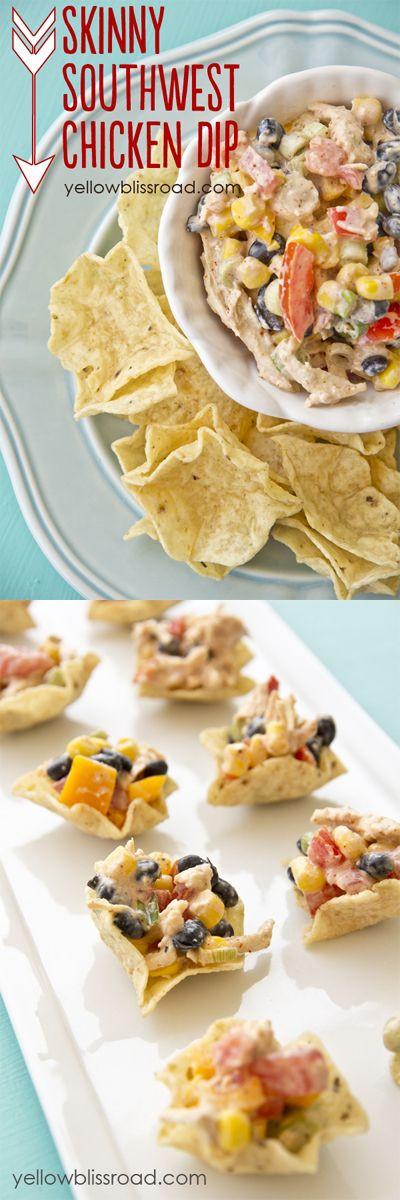 Healthy Snacks For Game Night  25 Best Ideas about Game Night Snacks on Pinterest