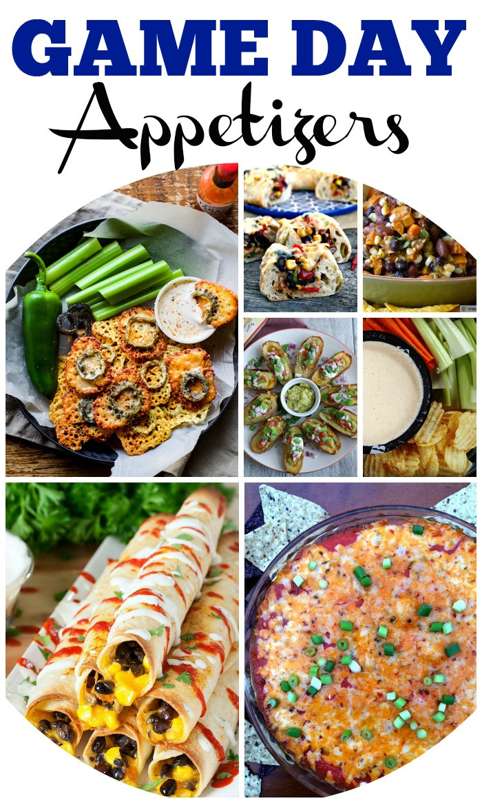 Healthy Snacks For Game Night  Game Day Appetizer Recipe Round Up Clean Eats Fast Feets