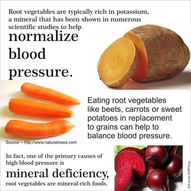 Healthy Snacks For High Blood Pressure  9 Best images about How to Lower Blood Pressuer on