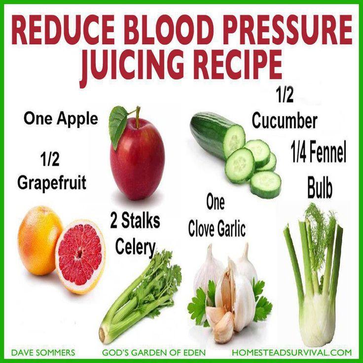 Healthy Snacks For High Blood Pressure  19 best Food For High Blood Pressure images on Pinterest