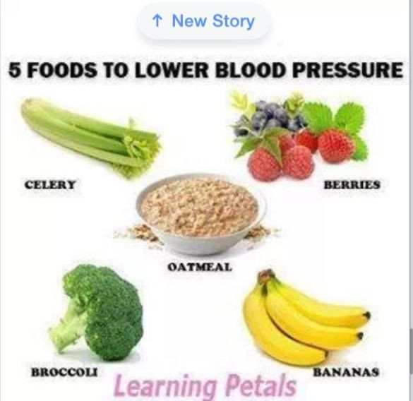 Healthy Snacks For High Blood Pressure  43 best Blood Pressure images on Pinterest